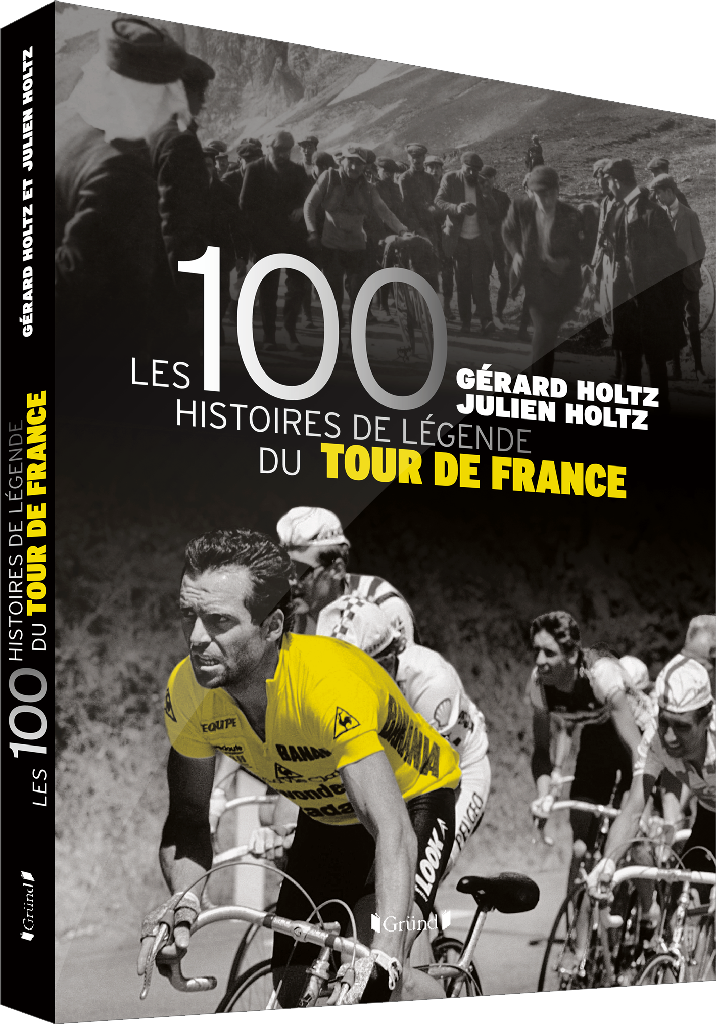 7 livres sur le cyclisme lire absolument le blog de labicycle. Black Bedroom Furniture Sets. Home Design Ideas