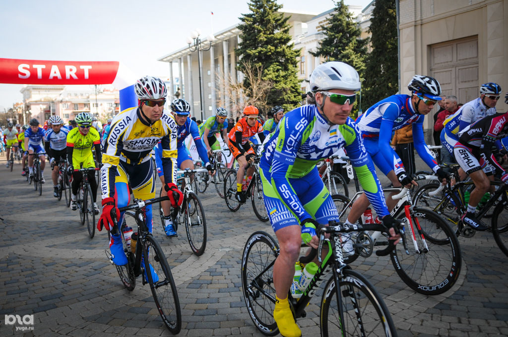 Course cycliste Red Bull Trans Siberian Extreme Race en Russie