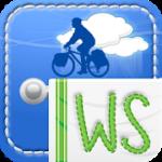 Les meilleurs applications vélo