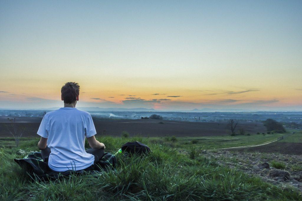 10 étapes pour une récupération forte après l'effort