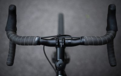Cyclosportive VS cyclotourisme : quelles différences ?
