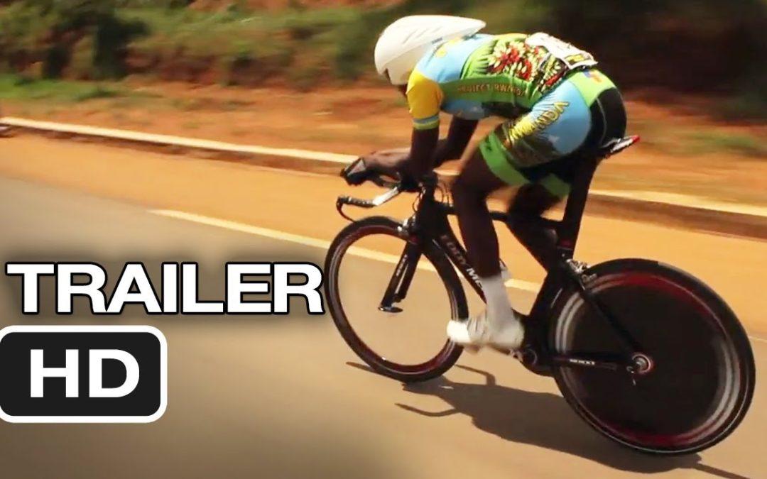 10 films sur le cyclisme à voir absolument.
