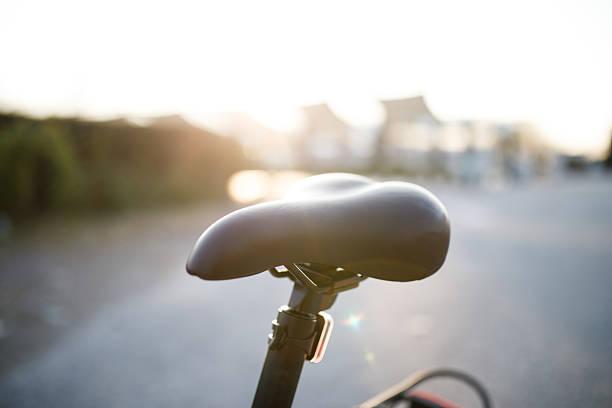 Comment trouver du temps au quotidien pour le cyclisme