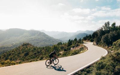 Comment trouver du temps libre pour le cyclisme ?