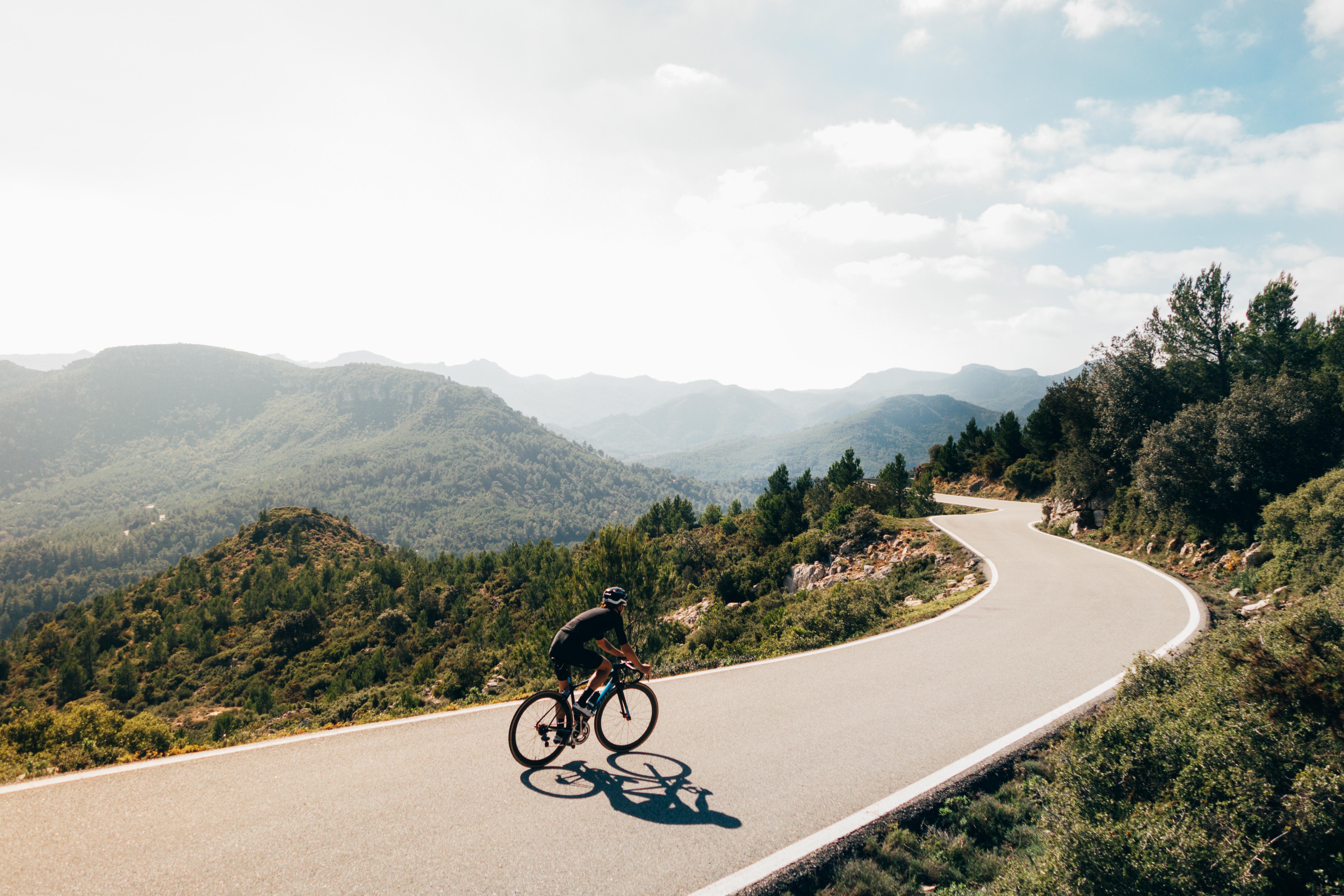 trouver du temps libre pour le cyclisme comment faire