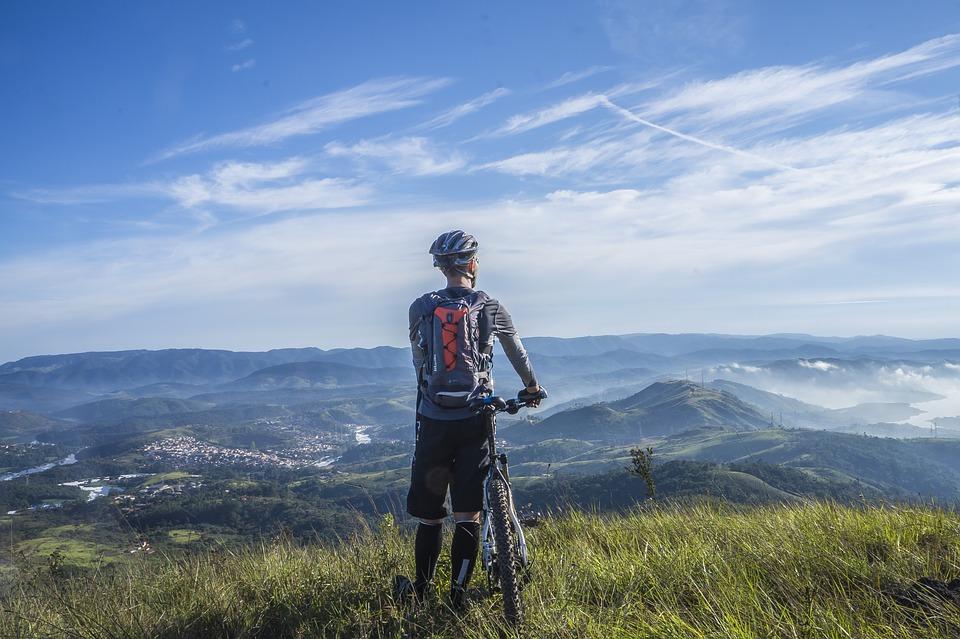 ce que vous devez savoir sur les anti cyclistes