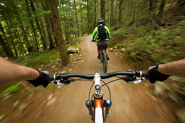 comment trouver du temps pour le cyclisme ?