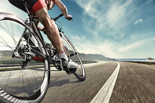 comment trouver du temps libre pour la passion du cyclisme