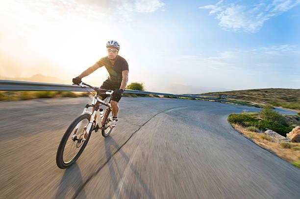 les secrets pour bien profiter du cyclisme et trouver du temps libre