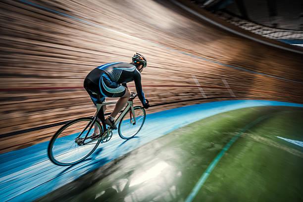5 recettes indispensables pour customiser son vélo