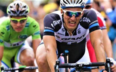 Les douleurs à vélo sont-elles inévitables ? À lire absolument