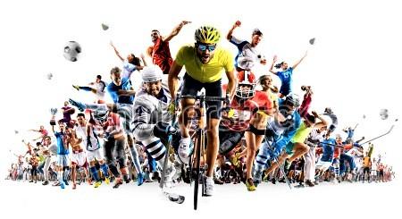 douleurs à vélo pouquoi