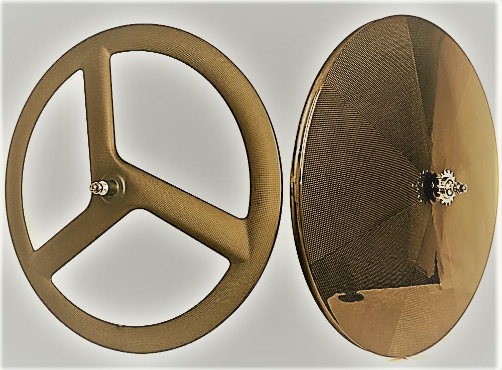 belles roues en carbone ou en alu comment choisir