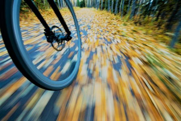 roue en carbone ou en alu vélo comment choisir
