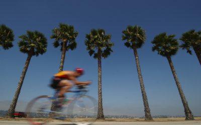 Le cyclisme coûte-t-il cher ?