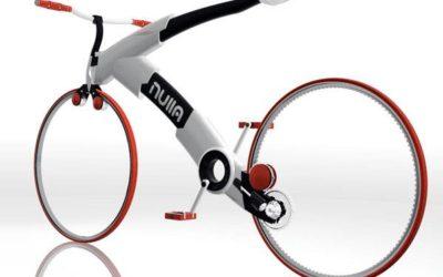 Le A – Z ultime des vélos du futur | Tous les secrets dévoilés
