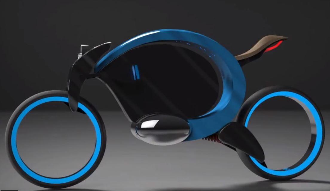 le vélo du futur quels modèles