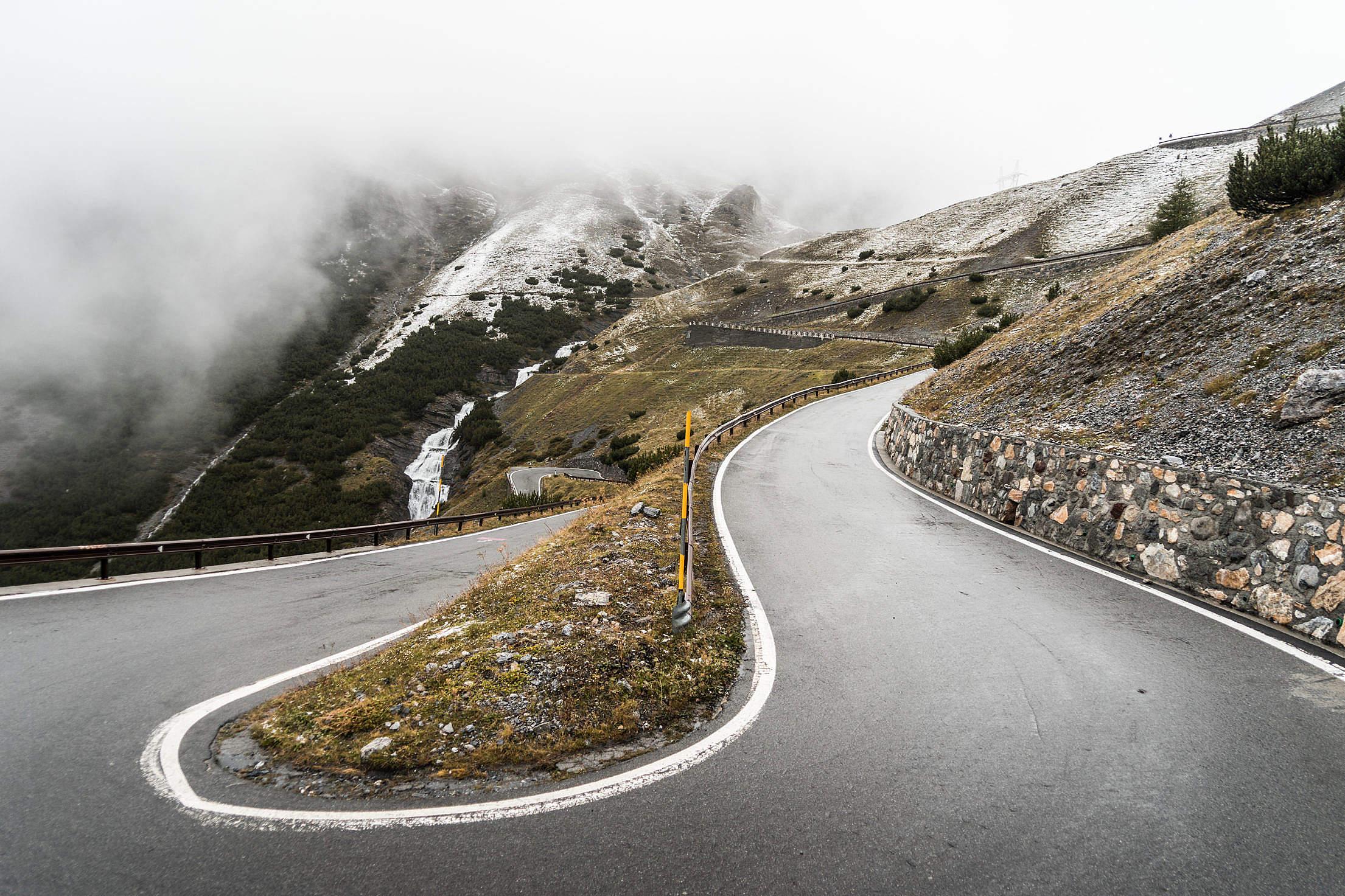 rouler en velo comment garder la motivation