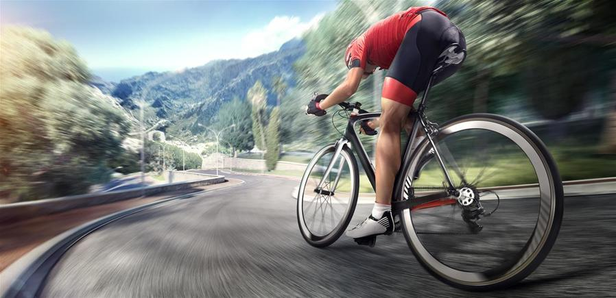 le cyclisme a des points communs avec le mouvement des gilets jaunes ?