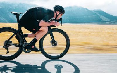 Est-ce que le cyclisme est pour les cons ? 5 vérités à savoir !
