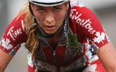 Et les femmes cyclistes où en sont-elles ? 7 points de repère