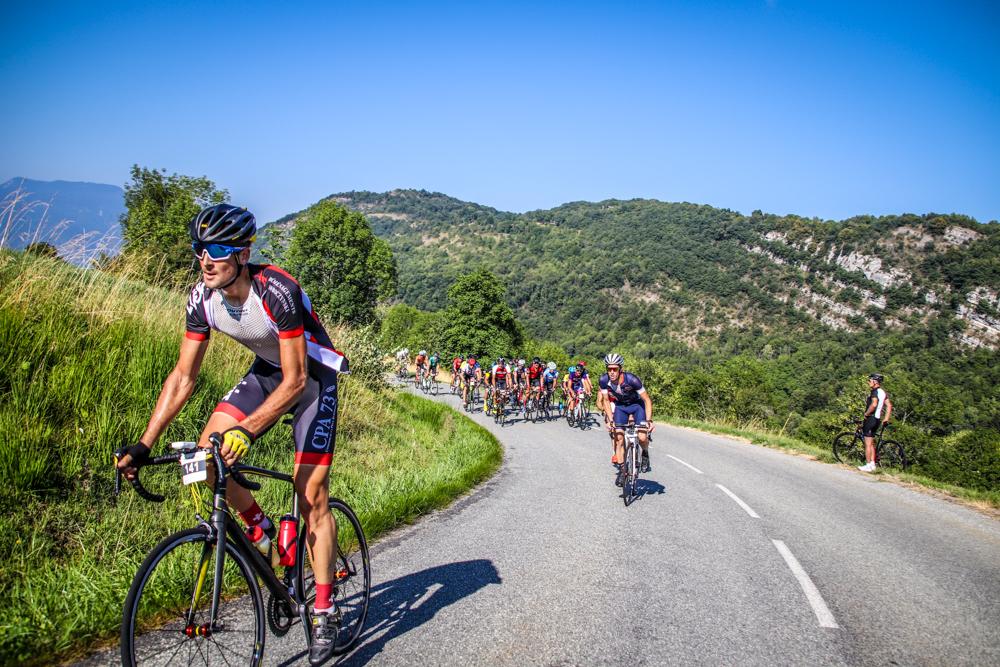 calendrier cyclosportive 2019