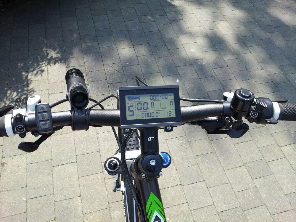les futurs vélos seront en libre service dans les villes