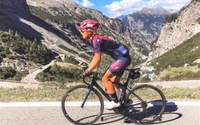 Les 6 régions idéales pour pratiquer le cyclisme en France