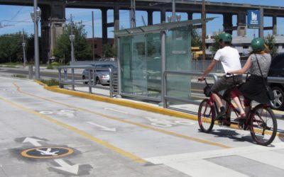 Ce qu'il faut savoir absolument sur les infrastructures cyclistes