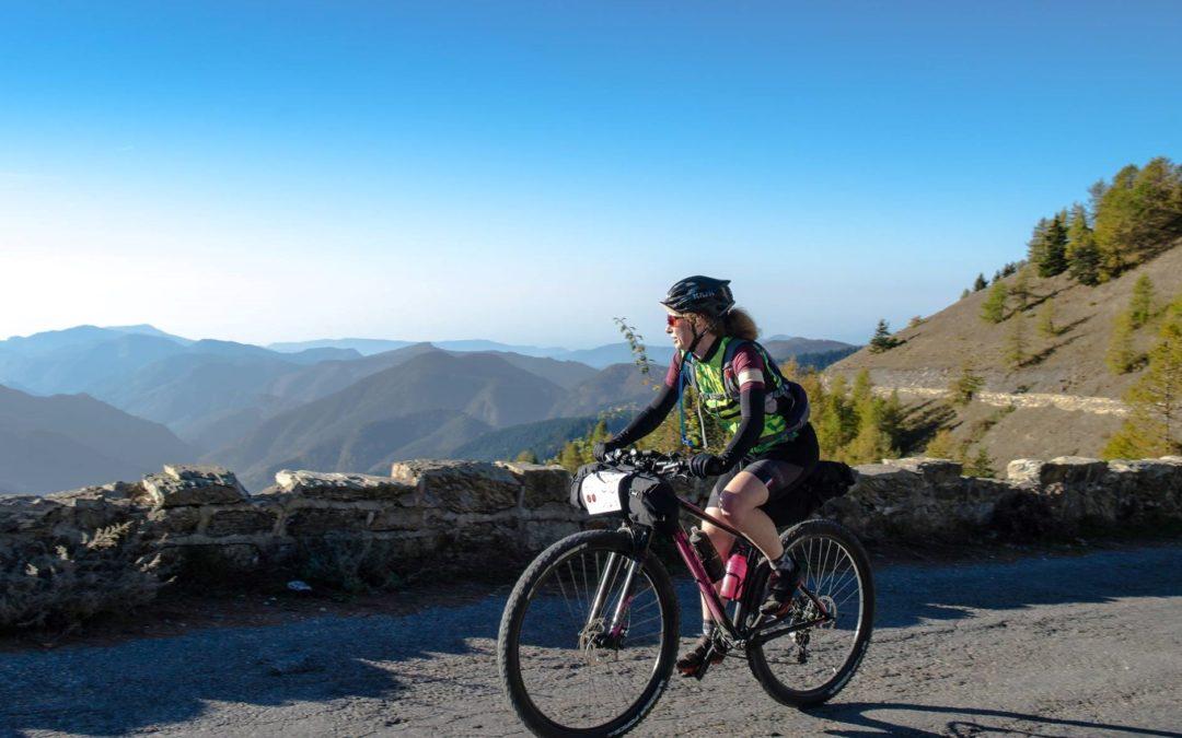 VTT ou vélo de route ? Quel type de sportif êtes-vous ?