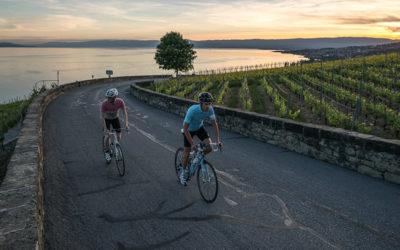 Les 10 pays où il fait bon rouler à vélo | Nos meilleures pistes