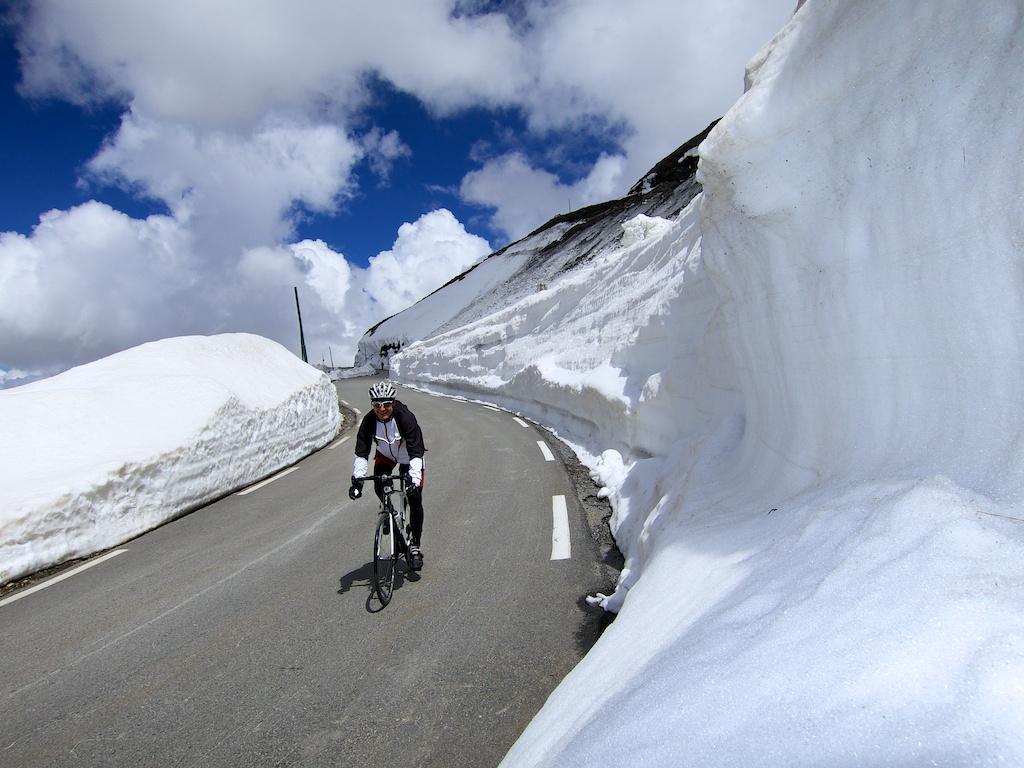 cyclisme-en-hiver-comment-se-proteger-du-froid-a-velo