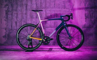 Les marques françaises de vélo : ne passez pas à côté !