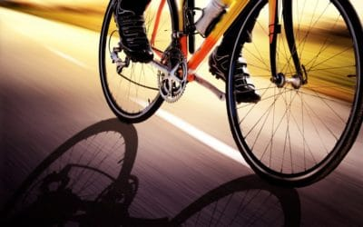 Maigrir avec le cyclisme : notre aide en 7 minutes