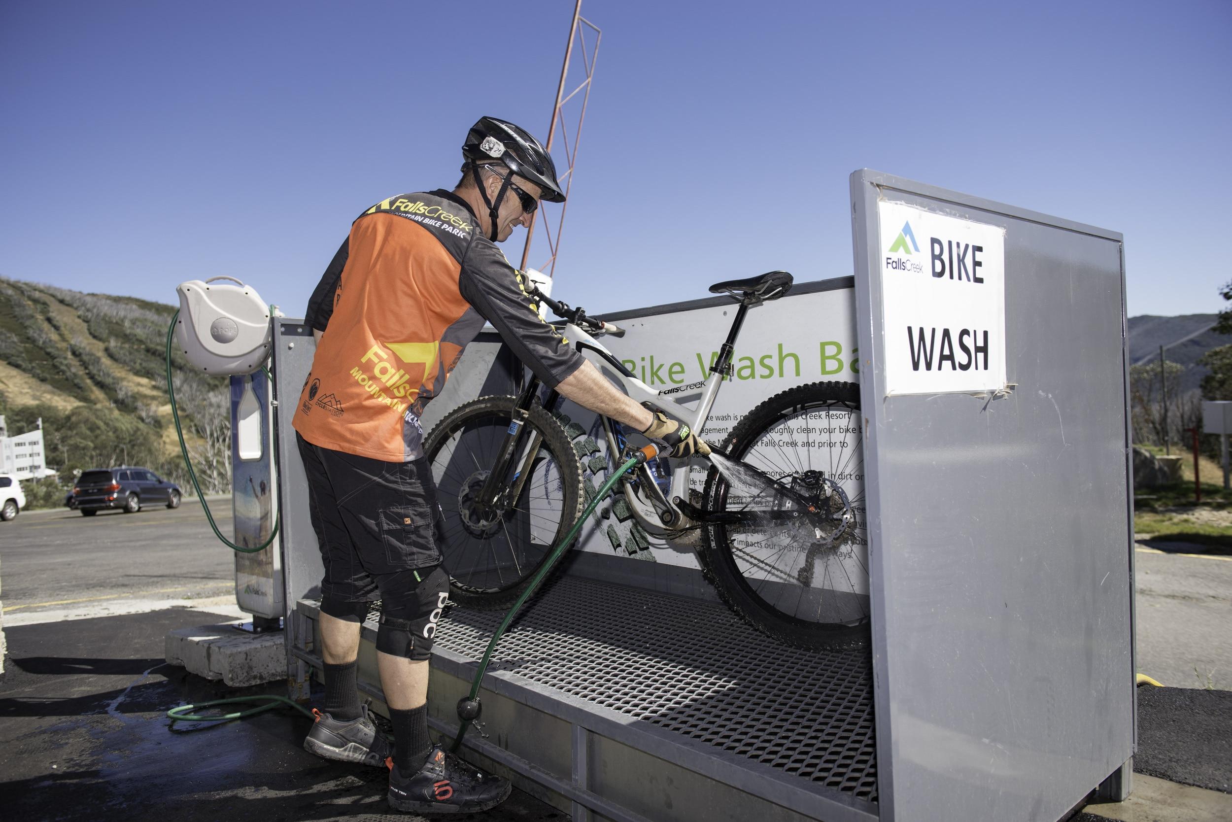 Comment Nettoyer son Vélo comme un pro ? Nos 8 Conseils