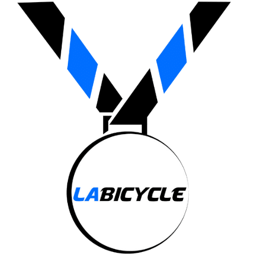 LABICYCLE MAG