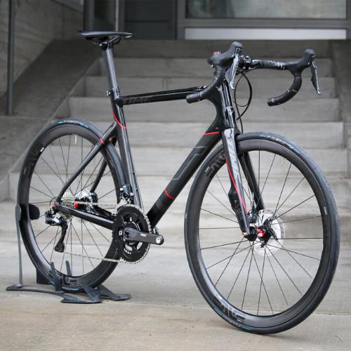 Les marques Françaises de vélo