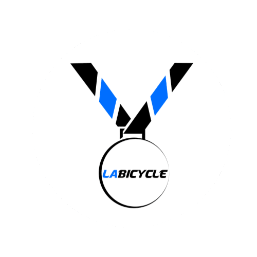 Labicycle
